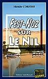 Fest-Noz sur le Nil: Un polar exotique  par Corfdir