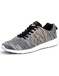 XIANV Männer Casual Schuhe 2017 Sommer Breathable Lace Up Casual Herren Schuhe Fashion Designed Herren Schuhe