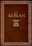 Der Koran -