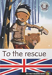 """Afficher """"To the rescue"""""""