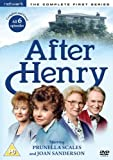 After Henry - Series 1 - Complete [1988] [DVD]