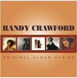 Randy Crawford: Original Album Series (Audio CD)