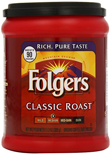 folger-classic-all-purpose-medium-roast-320-g-pack-of-2