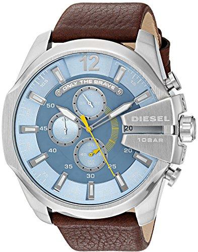 diesel-mens-watch-dz4281