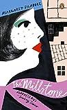The Millstone (Penguin Essentials)