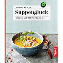 Suchergebnis auf Amazon.de für: kohler küchenmaschine