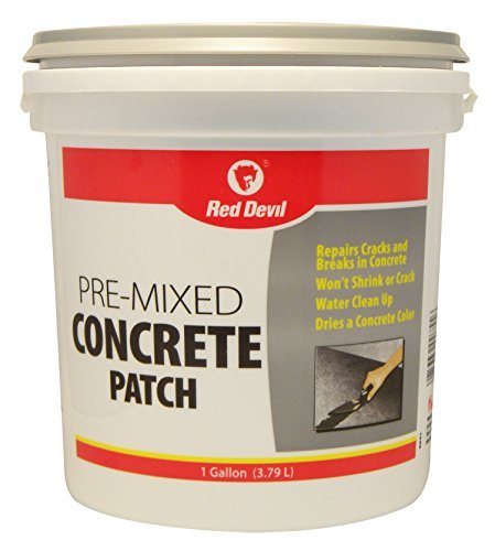 red-devil-0641-premixed-concrete-patch-gallon-gray-by-red-devil