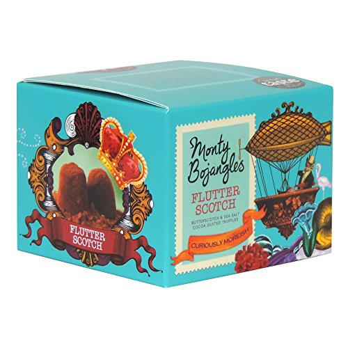 flutter-scotch-cocoa-dusted-truffles-200g