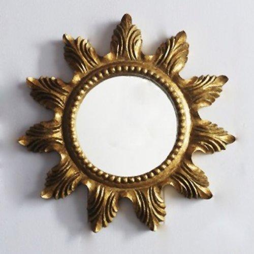 Espejo-de-madera-de-estilo-vintage-dorado-403-cm