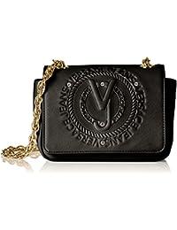 Versace Ee1vpbba5_e75600, sac à main