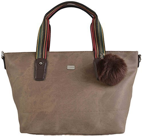david-jones-lightweight-distressed-look-grab-crossbody-shoulder-bag-3-colours-5248-1-dark-camel