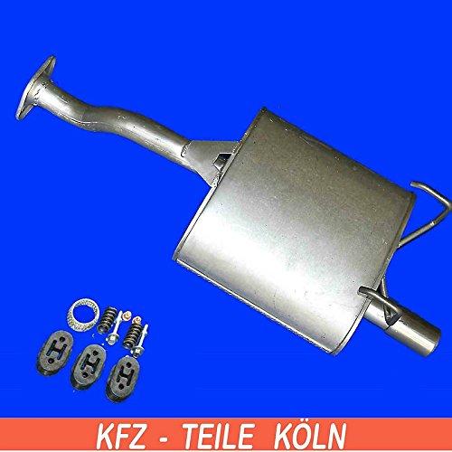 dtopf (KSBLC0QQ3) ()