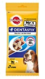 Pedigree Dentastix Dental Dog Chews - Medium...