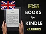 The Best Free Books for Kindle (UK edition) Bild