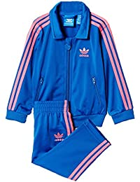 adidas Originals I Zoo Tset T Shirt Grün