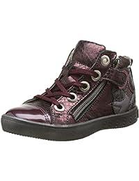 GBB Natasha, Sneakers Hautes Fille