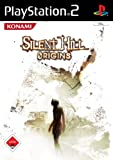Silent Hill 0rigins