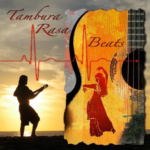Tambura Rasa Beats
