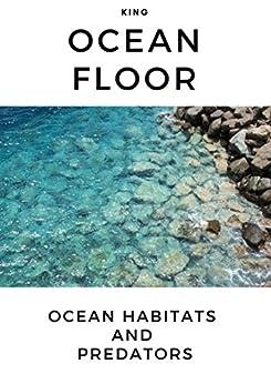 Ebooks Ocean Floor: Ocean Habitats and Predators Descargar PDF