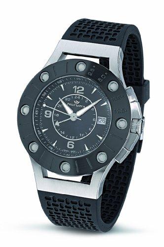 Philip Watch R8251184025
