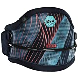 ION Dames Kitesurf trapeze Nova 6 Dark Blue 2019 Blue S