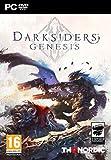 Darksiders Genesis - - PC