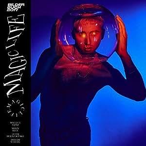 Magic Life [Vinyl LP]