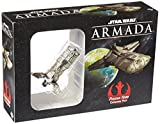 Star Wars Armada Phoenix Home Expansion Pack - English