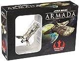 Star Wars Armada Phoenix Home Expansion Pack - English