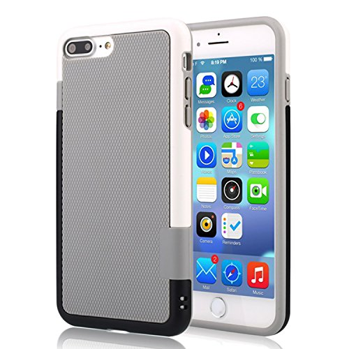 iphone-7-plus-case-3-color-hybrid-dual-layer-shockproof-case-extra-front-raised-lip-soft-tpu-hard-pc