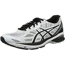 Asics Gt-1000 5, Zapatillas de Running Para Hombre