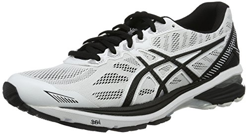 asics-gt-1000-5-chaussures-de-running-competition-homme-blanc-white-black-silver-445-eu