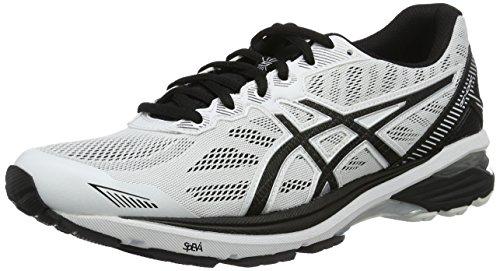 asics-gt-1000-5-zapatillas-de-running-para-hombre-blanco-white-black-silver-435-eu