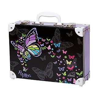 Papillon-Schmetterling-Spielzeugkoffer-Spielkoffer-Kofferl-Kinderkoffer-Schneiders-Puppenkoffer-49435-70