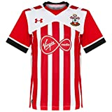 Southampton Home Shirt 2016 2017 - L