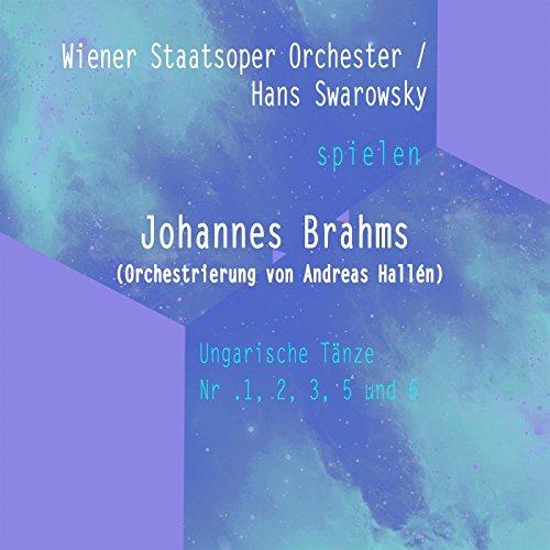 Wiener Staatsoper Orchester / ...
