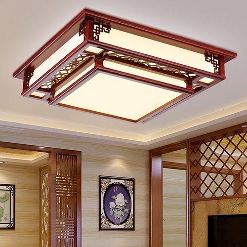 lfnrr-chinesischen-led-deckenleuchte-square-wohnzimmer-warme-decke-schlafzimmer-studie-china-licht-f