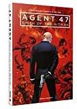 Agent 47 : Birth of the Hitman (1)