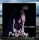 Linguee De