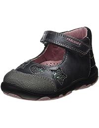 Pablosky 015455, Zapatos Mary Jane Niñas