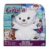 Hasbro FurReal Friends B9... Ansicht