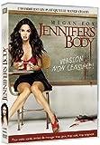 Jennifer's Body [Non censuré] [Import Italien]