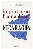 Nicaragua - Experiment Paradies - Rita Hartleb
