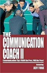 Title: The Communication Coach II Business Communication