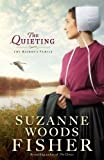 The Quieting: A Novel (The Bishop's Family)