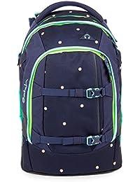 Satch Blue Bytes Kinder-Rucksack, 45 cm