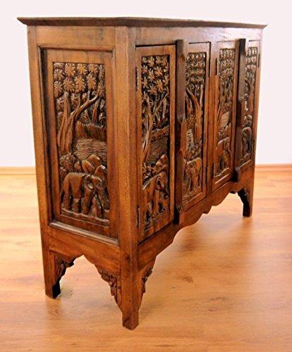 asiatisches-sideboard-aus-massivholz-anrichte-handarbeit-mobel-thailandische-kommode-der-marke-asia-