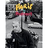 Paris Prévert