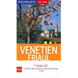 Polyglott Reiseführer, Venetien, Friaul