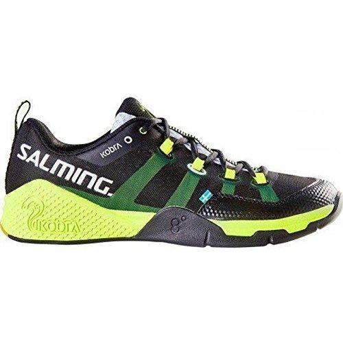 Salming 1237080-0109